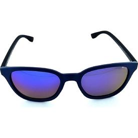 Despada 1297 C6 49 Polarize Kadın Kadın Güneş Gözlüğü