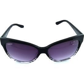 Elegance 1600 C3 59 Kadın Kadın Güneş Gözlüğü