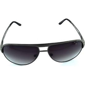 Elegance 1620 C1 64 Polarize Erkek Erkek Güneş Gözlüğü
