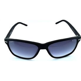 Elegance 1823 C5 60 Erkek Erkek Güneş Gözlüğü