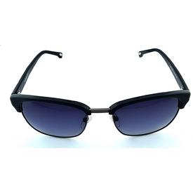 Sarar 7156 C1 55 Kadın Kadın Güneş Gözlüğü