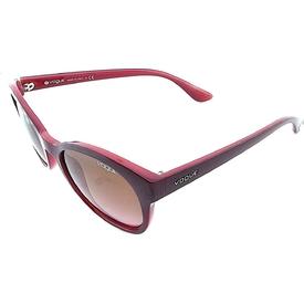 Vogue 2795-s-m 2295/14 53 Kadın Kadın Güneş Gözlüğü