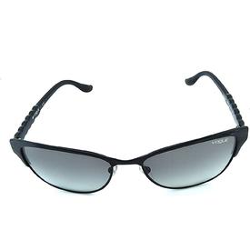 Vogue 3949-s 352/11 57 Kadın Kadın Güneş Gözlüğü
