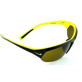 Nike Ev0525 073 Unisex Unisex Güneş Gözlüğü