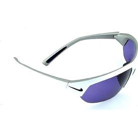 Nike Ev0526 105 Unisex Unisex Güneş Gözlüğü