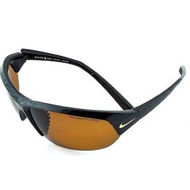 Nike Ev0527 029 Unisex Unisex Güneş Gözlüğü