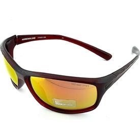 Nike Ev0605 608 Erkek Unisex Güneş Gözlüğü