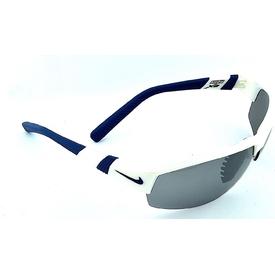 Nike Ev0620 107 Unisex Unisex Güneş Gözlüğü