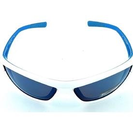 Nike Ev0557 144 Unisex Unisex Güneş Gözlüğü