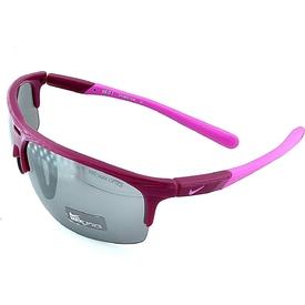 Nike Ev0800 538 Unisex Unisex Güneş Gözlüğü