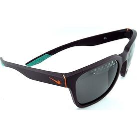 Nike Ev0874 608 Unisex Unisex Güneş Gözlüğü
