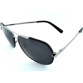 Valentino V116s 001 60 Kadın Kadın Güneş Gözlüğü