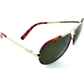 Valentino V116s 725 60 Kadın Kadın Güneş Gözlüğü