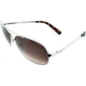 Valentino V117s 045 61 Kadın Kadın Güneş Gözlüğü
