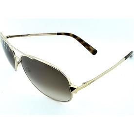 Valentino V117s 717 61 Kadın Kadın Güneş Gözlüğü