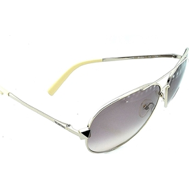 Valentino V117s 718 61 Kadın Kadın Güneş Gözlüğü