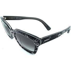 Valentino V667s 049 52 Kadın Kadın Güneş Gözlüğü