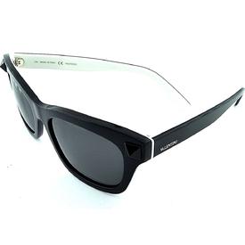 Valentino V670s 015 53 Kadın Kadın Güneş Gözlüğü