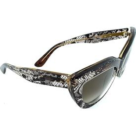 Valentino V709s 241 53 Kadın Kadın Güneş Gözlüğü