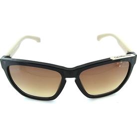 Calvin Klein 750s 001 57 Kadın Kadın Güneş Gözlüğü