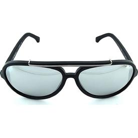 Calvin Klein 751s 002 59 Unisex Unisex Güneş Gözlüğü