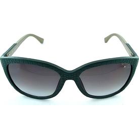 Calvin Klein 3152s 103 57 Kadın Kadın Güneş Gözlüğü