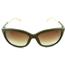 Calvin Klein 3152s 237 57 Kadın Kadın Güneş Gözlüğü