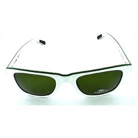 Lacoste 781s 105 52 Unisex Unisex Güneş Gözlüğü