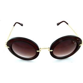 Elegance 1632 C2 48 Kadın Kadın Güneş Gözlüğü