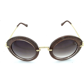 Elegance 1632 C5 48 Kadın Kadın Güneş Gözlüğü