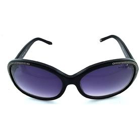Karen Walker 1220 C1-1 60 Kadın Kadın Güneş Gözlüğü
