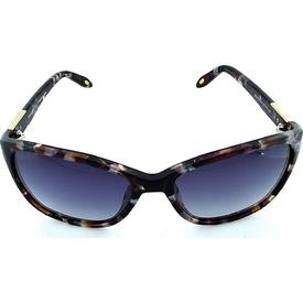 Sarar 7170 C4 57 Polarize Kadın Kadın Güneş Gözlüğü