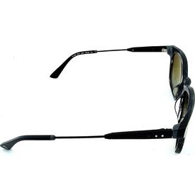 Faconnable 140s E317 50 Unisex Unisex Güneş Gözlüğü