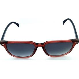 Tommy Hilfiger Th 1197/s 7ngjj 55 Kadın Kadın Güneş Gözlüğü