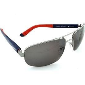 Carrera 8003 0rqy1 62 Erkek Erkek Güneş Gözlüğü