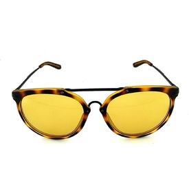 Marc Jacobs 415/s 6ıhbz 56 Unisex Unisex Güneş Gözlüğü