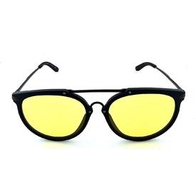 Marc Jacobs 415/s 6ııho 56 Unisex Unisex Güneş Gözlüğü