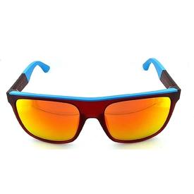 Marc Jacobs 430/s Ktouz 58 Unisex Unisex Güneş Gözlüğü