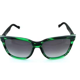 Hugo Boss 0145/s 6ryn6 56 Kadın Kadın Güneş Gözlüğü