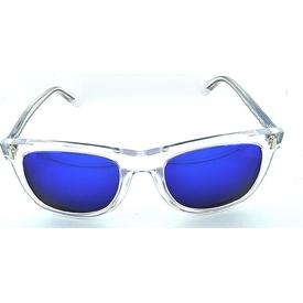 Marc Jacobs 335/s Crazo 51 Kadın Kadın Güneş Gözlüğü