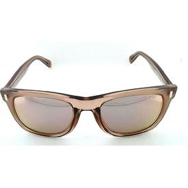 Marc Jacobs 335/s Ivg0j 51 Kadın Kadın Güneş Gözlüğü