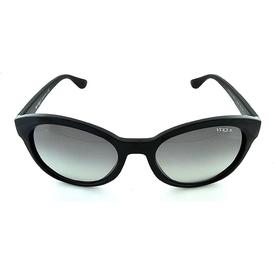 Vogue 2795-s-m W44/11 53 Kadın Kadın Güneş Gözlüğü