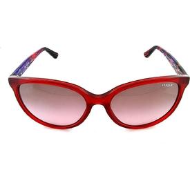 Vogue 2927-sm 1947/14 57 Kadın Kadın Güneş Gözlüğü