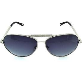 Hermossa 1004 C2 59 Polarize Kadın Kadın Güneş Gözlüğü
