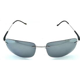 Sarar 7140 C1 61 Erkek Erkek Güneş Gözlüğü
