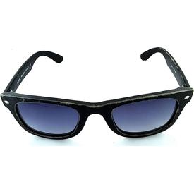 Swing 101 Vıntage 1 49 Polarize Erkek Erkek Güneş Gözlüğü