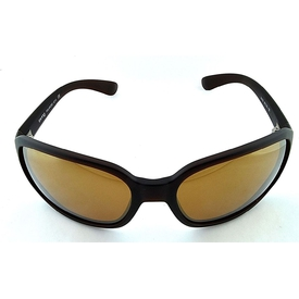 Swing 150 C216 60 Polarize Kadın Kadın Güneş Gözlüğü