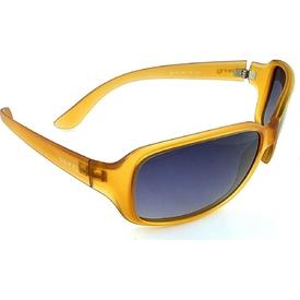 Swing 150 C290 60 Polarize Kadın Kadın Güneş Gözlüğü