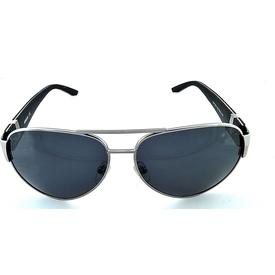 Hermossa 1003 C02 60 Erkek Erkek Güneş Gözlüğü