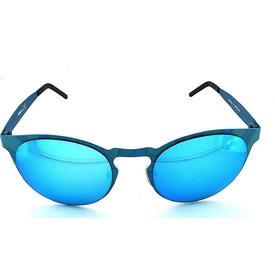 Hermossa 1027 C1 50 Kadın Kadın Güneş Gözlüğü
